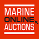 Marine Auctions by NextLot, Inc.
