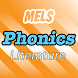 MELS I-Teaching (Literature) by E-Learn Dot Com