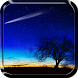 Starry Night Live Wallpaper by Wallpapers and Backgrounds Live