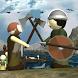 Viking World by Thorium Game Lab