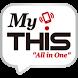 mythis by MyTHIS Team