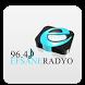 Efsane Radyo by Ansolon