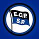Esporte Clube Pinheiros by ExpressApps