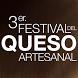 Festival del Queso Artesanal by CANIRAC YUCATAN