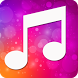 Songs Of Judwaa 2 by Everlasting Music Studio