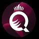 Queen Estrada by BitLab Ltd. (bitlab.rs)