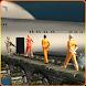 Underwater Prisoner Transport by Brilliant Gamez