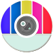 Candy Camera – Camera Selfie by Dev MOBILE