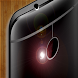 CepFener-FlashLight-HD by idris yıldız