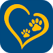 Anypets Red social de Mascotas by Anypets