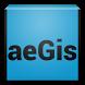 aeGis by Adnan Begovic