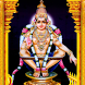 Ayyappa Song - Harivarasanam by Tamil Devotional Apps
