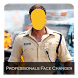 Professionals Face Changer Photo Editor by JONATHAN FREEMAN