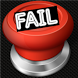 Fail Button by Auxesis Mobile