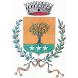Montecchio Emozioni by Green Consulting