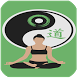 Calma tu mente by Glyem Apps