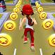 Subway Runners Dash by Gumdrop Games