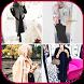 Hijab Fashion Style 2018 by Gnader Kaftan King