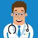 Doutor Já: Saúde para todos! by Consultas Médicas