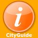 CityGuide - Veresegyház by Szabó István