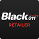 Black 011 Retailer ONLY App by Black011