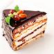 Как приготовить торт by Михаил Ханцевич