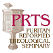 Puritan Reformed Seminary by eChurch App