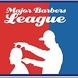 Major Barbers League