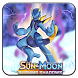 New Guide for Sun Moon Burning Shadows by Best dowload