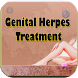 Genital Herpes Treatment by WebHoldings