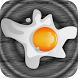 Fried Egg Fun Simulator by Nury Corp.