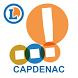 BONS PLANS! Capdenac-E.Leclerc by Plan B