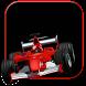 لعبة السيارات: السباق by TopToApp