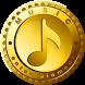 Musica Prince Royce by Acosjipon