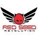 RedSeed Revolution by iTAG Technology Sdn Bhd