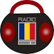 ROMANIA RADIO LIVE