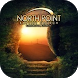 North Point Baptist Church by Sharefaith