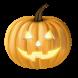 Pumpkin Carver by Simplify Now, LLC