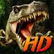 Carnivores: Dinosaur Hunter HD by Tatem Games