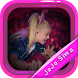 JOJO SIWA Music and Lyrics by Zilamoa Apps