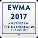 EWMA 2017 Amsterdam by M Events Cross Media GmbH