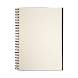 Notepad (Notepad) free by EuroHardware24.eu