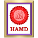 Hamd Audio by FreedSoulmate