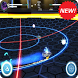 Game Beyblade Burst Ultimate FREE New tips by FunGames.inc