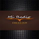 MI RADIO EBENEZER by Streamkairos Network