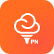 IceCream VPN - Unlimited Free VPN Privacy Proxy by Trust Lab