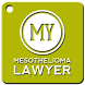Mesothelioma Law Firm Apps by maemoon
