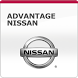 Advantage Nissan Mobile by Nexteppe