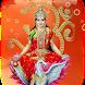 Gayatri Mata Mandir by PlayMint Studio