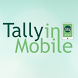 Tally In Mobile by H.K. Edusoft Private Limited